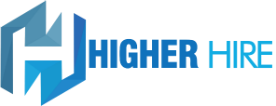Higher-Hire.com